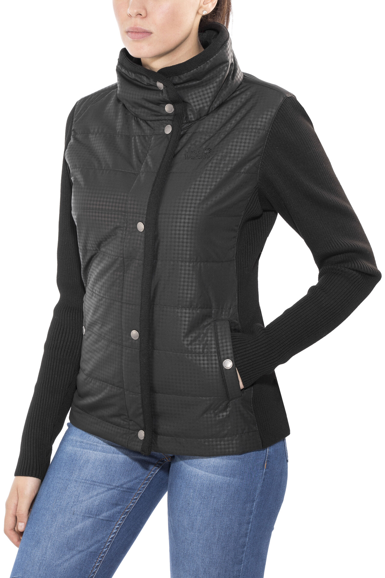 Women's Clarington Jacket